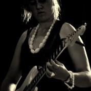 Thescoresgitariste
