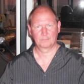 Patrick Dupon